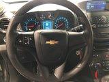 Chevrolet Orlando 2013 LT - 7 PASSAGERS - JAMAIS ACCIDENTÉ !!!