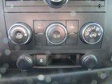 Chevrolet Silverado 1500 2011 LT 4X4 CREW CAB v8 5.3l