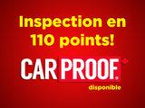 Chevrolet Trax 2014 LT / JAMAIS ACCIDENTÉ