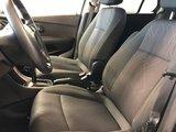 Chevrolet Trax 2018 LT AWD MAG 1 SEUL PROPRIO CLEAN CARPROOF +++