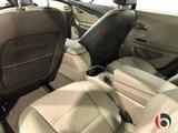 Chevrolet Volt 2015 GARANTIE - CAMÉRA - CUIR / TISSU - MAGS !!!