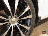 Chrysler 200 2012 S V6 - NAV/GPS - TOIT - CUIR - SIÈGES CHAUFFANTS
