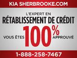 Chrysler 200 2015 Limited *A/C*CRUISE*DÉMARRAGE SANS CLÉ*