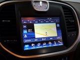 Chrysler 300 2013 C Luxury, navigation, toit panoramique