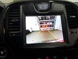 Chrysler 300 2017 300S AWD, sièges chauffants, système de son Beats