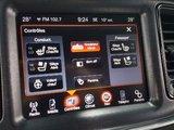 Dodge Challenger 2015 R/T, 5.7 HEMI, ENTREPOSAGE GRATUIT!!!