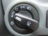 Dodge Dart 2013 RALLYE TURBO ECRAN TACTILE CAMERA DE RECUL