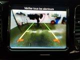 Dodge Dart 2013 RALLYE/GPS/BLUETOOTH/CAMÉRA DE RECUL/CLIMATISATION