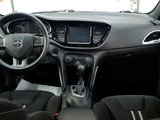 Dodge Dart 2013 EDITION RALLYE | MAGS | GPS