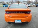 Dodge Dart 2014 SXT GROUPE SPORT