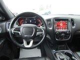 Dodge Durango 2014 R/T AWD V8 5.7LITRES CUIR GPS