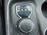 Dodge Durango 2016 R/T AWD CUIR TOIT NAVIGATION