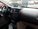 Dodge Grand Caravan 2011 91000KM  3.6 LITRES 7 PASSAGERS