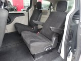 Dodge Grand Caravan 2011 SXT/7 PASSAGERS/CRUISE CONTROL/AIR CLIMATISÉ/