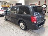 Dodge Grand Caravan 2011 STOW N GO *