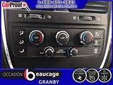 Dodge Grand Caravan 2012 SE STOW N GO, CONTRÔLES A/C À L'ARRIÈRE