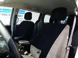 Dodge Grand Caravan 2013 V6 3.6 pentastar 7 passagers