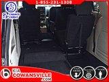 Dodge Grand Caravan 2014 SXT