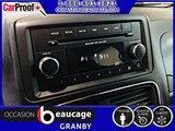 Dodge Grand Caravan 2014 SE 7 Passagers, Jamais accidenté...