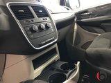 Dodge Grand Caravan 2015 SE - 7 PASSAGERS - BAS MILLAGE - DÉMARREUR!!