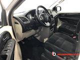 Dodge Grand Caravan 2017 SXT STOW N GO - DÉMARREUR - JAMAIS ACCIDENTÉ!!
