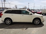 Dodge Journey 2011 R/T AWD CUIR 7 PASSAGERS