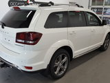 Dodge Journey 2014 Crossroad AWD, cuir, toit ouvrant