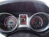 Dodge Journey 2014 SE PLUS/CLÉ INTELLIGENTE/AIR CLIMATISÉ BIZONE/MAGS
