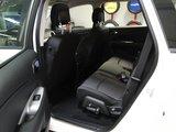 Dodge Journey 2015 CVP SE PLUS *A/C*CRUISE*BLUETOOTH*PUSH START*