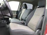 Dodge RAM 1500 2009 SLT 4X4 HEMI CREW CAB AUTOMATIQUE TOUTE ÉQUIPÉ