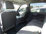 Dodge RAM 2500 2007 SLT/HEAVY DUTY/2500/HEMI/4X4/MARCHE PIED/
