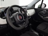 Fiat 500X 2016 SPORT, AWD, bluetooth, régulateur