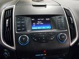 Ford Edge 2015 SEL V6 3.5L, sièges chauffants, caméra