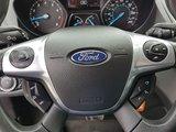 Ford Escape 2013 SE***2.0T+AWD+SYNC+BLUETOOTH***