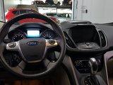 Ford Escape 2015 SE écoboost WD, cuir, navigation, toit pano