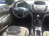 Ford Escape 2015 SE*4X4*AUTO*AC*BLUETOOTH*CRUISE*SIEGES CHAUFF*CAM*