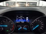 Ford Escape 2017 SE AWD 2.0L, caméra recul, sièges chauffants