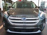 Ford Escape 2018 SEL AWD CUIR GPS CAMÉRA DE RECUL SIÈGES CHAUFFANTS
