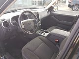 Ford Explorer 2010 XLT***SPORT**V8***4X4***