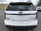 Ford Explorer 2014 SPORT 4X4/AWD CUIR TOIT GPS 7 PASSAGERS MAGS