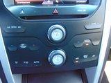 Ford Explorer 2014 XLT AWD 7 PASSAGERS ECRAN TACTILE