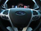 Ford Explorer 2015 XLT CUIR TOIT OUVRANT NAVIGATION