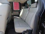 Ford F-150 2009 XLT/MARCHE PIED/BOITE(LEER)/JANTES EN ALLIAGE/