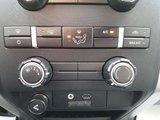 Ford F-150 2011 4X4 90000KM V8 5.0LITRES XLT XTR SUPER CAB