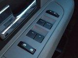 Ford F-150 2014 XTR 4X4 CREW CAB CAMERA DE RECUL