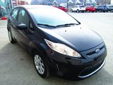 Ford Fiesta 2012 SE AUTOMATIQUE SIÈGES CHAUFFANTS BLUETOOTH