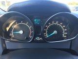 Ford Fiesta 2014 SE*AUTOMATIQUE*AC*BLUETOOTH*GR ELEC*USB*AUX*
