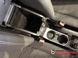 Ford Fiesta 2014 SE- HATCHBACK- AUTOMATIQUE- DÉMARREUR!