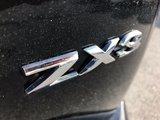 Ford Focus 2006 ZX3 JAMAIS ACCIDENTÉ UN SEUL PROPRIÉTAIRE !!!!!