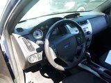 Ford Focus 2009 SE * A/C*CRUISE*AUDIO AU VOLANT*